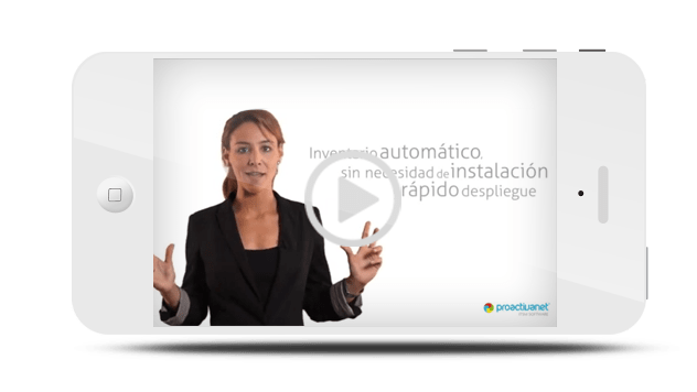 Video ITIL ISO 20000